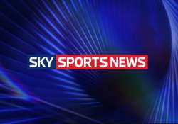 cricket australia sky sports extend tv pact