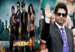 amir khan dedicates dhoom machale to sachin