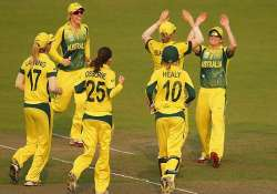 icc world t20 australia women moves to final by defeating
