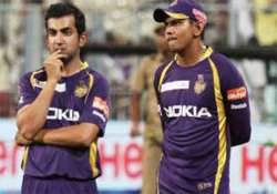 ipl7 match 28 struggling knight riders look for revival