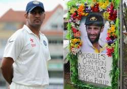 top cricketing moments