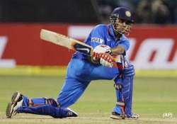 india crush nz by eight wickets complete 5 0 series