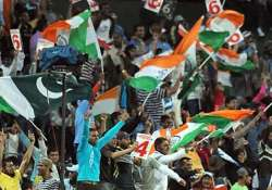india to face pakistan in t20 match on feb 27 in asia cup