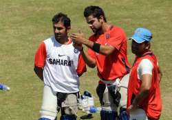 virat kohli is the finisher not ms dhoni gautam gambhir