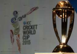super over scrapped for world cup knockout stage