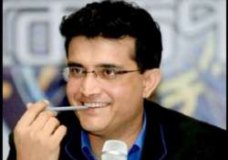 england s approach to spin bowling flawed sourav ganguly
