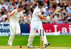england to play 4 tests in south africa in 2015 16