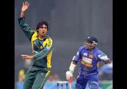 fast bowler sohail khan in pakistan world cup squad