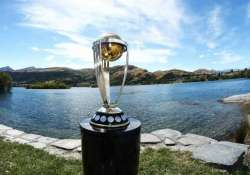 world cup 2015 where and how to watch the matches online
