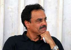 spot and groom young bowlers to regain cup glory vengsarkar