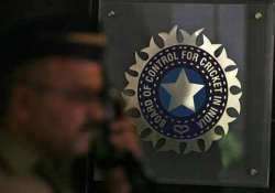 bcci files petition asks supreme court for clarity on