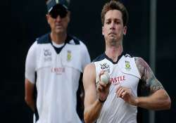 pace bowlers hungry for decisive 3rd test