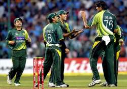 pak captain feels irfan s absence in t20 squad