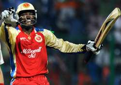 rcb sign up gayle for next two ipl seasons