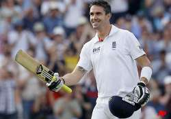 seeing off the new ball spells success for england kp
