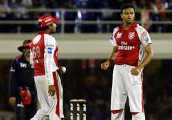 shalabh srivastava deposes before bcci s inquiry committee