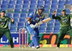 sri lanka to revive cricket ties with pakistan