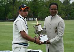 sunil joshi to retire from international and first class
