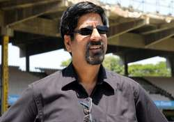 this team can win the t20 world cup again says srikkanth