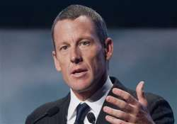 lance armstrong loses 10 million arbitration ruling