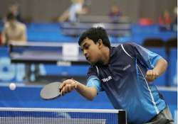 soumyajit ghosh becomes youngest national tt champion