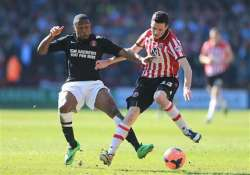 3rd tier sheffield united into fa cup semifinals