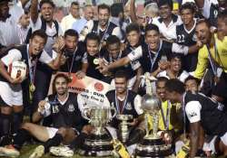 after 73 years mohammedan sporting win durand cup again