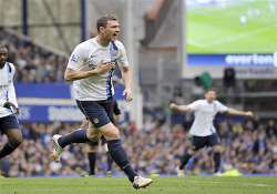epl manchester city beats everton favourite to win premier