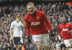 english premier league returns with a stronger manchester