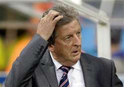 fifa world cup england asks hodgson to stay on despite exit