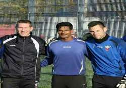indian keepers benefit from overseas stints