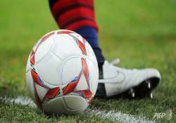 sex bribe charges surface in east bengal tampines rovers