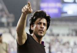 stake sale talks with shahrukh in final stage says dempo