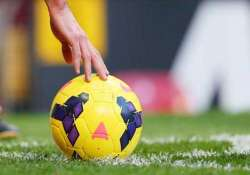 west brom to scout talent in new delhi