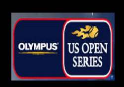 u.s. open women s finals results