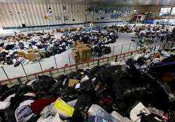 usta donates 400 000 in cash supplies for sandy