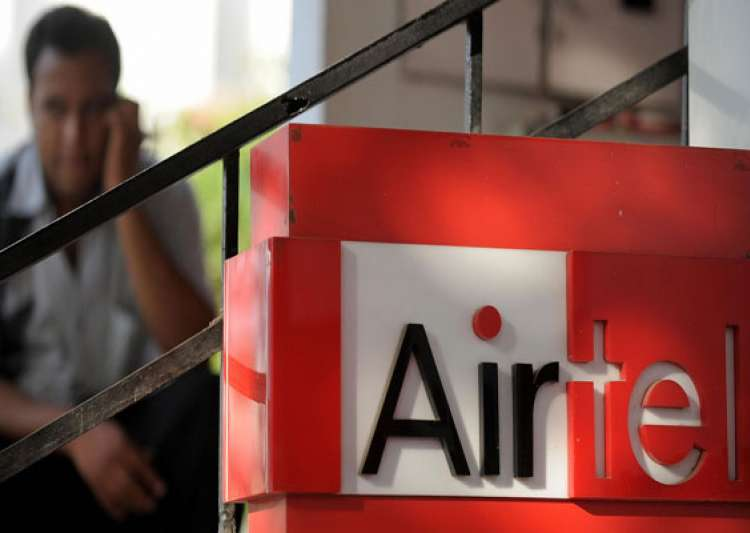 airtel offers mobile charging talktime loan service for odisha- India Tv