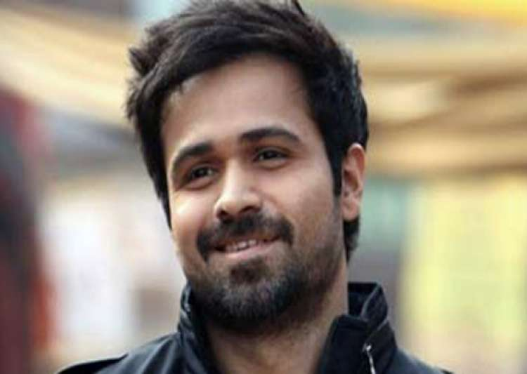 i m not an underdog of the industry says emraan hashmi- India Tv