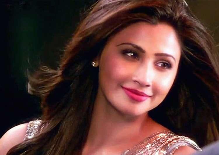 what will daisy shah do after jai ho see pics- India Tv