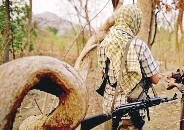 paolo to be freed only after maoists feel govt is serious- India Tv