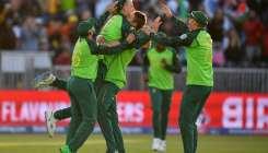 Australia vs South Africa, Live Cricket Score, 2019 World