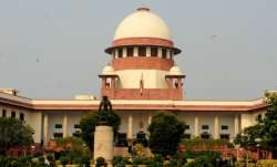 Love Jihad case: SC questions Kerala HC's decision to annul