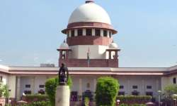 PNB fraud: Centre opposes plea in SC for SIT probe