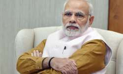PM Modi on deaths of 39 Indians in Iraq: 'Indians stand by