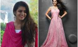 Priya Prakash Varrier, who is all set to make her Malayalam