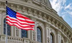 US: Congress clears $1.3 trillion budget, averts another