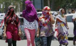 Schools closed due to heat wave in odisha