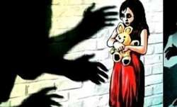 Madhya Pradesh: Dog bites rapist, helps minor victim escape