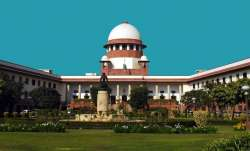 Supreme Court allows lawyers elected as lawmakers to