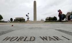 France to have memorial commemorating contribution of